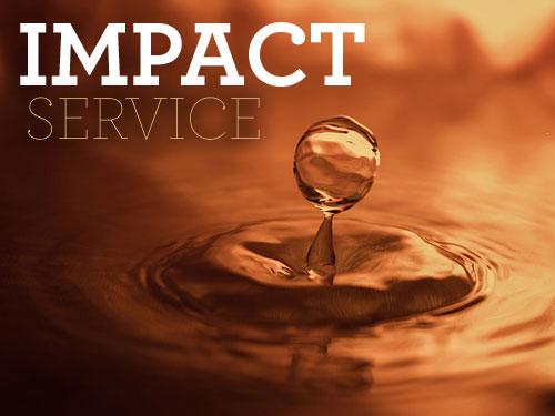 impact_drop1
