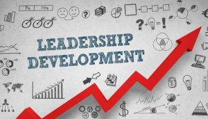 Leadership-Development-833x474