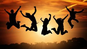youth-joy-happy-win-770x433