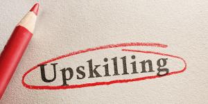 upskilling-1606730128218